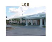Lecanto Government Building, 3600 W. Sovereign Path, Lecanto, FL 34461