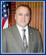 Visit the website for Steve Champion, Hernando County Board of County Commissioners