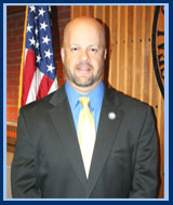 Visit the website for Jeff Holcomb, Hernando County Board of County Commissioners