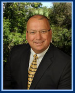 Visit the website for Jeff Kinnard, Citrus County Board of County Commissioners