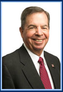 Visit the website for Steve Printz, Sumter County Board of County Commissioners